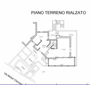 planimetria n.41