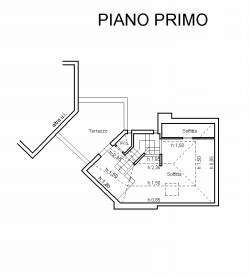 planimetria n.42