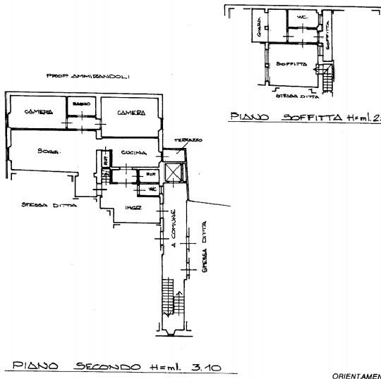 planimetria n.4