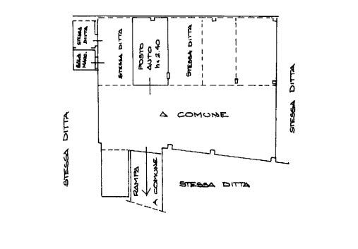 planimetria n.5