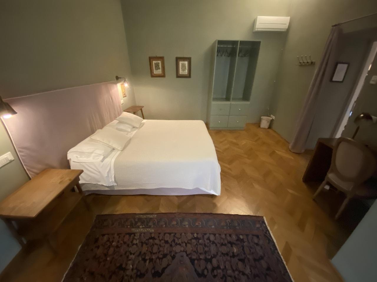 Appartamento PRATO RIF .75