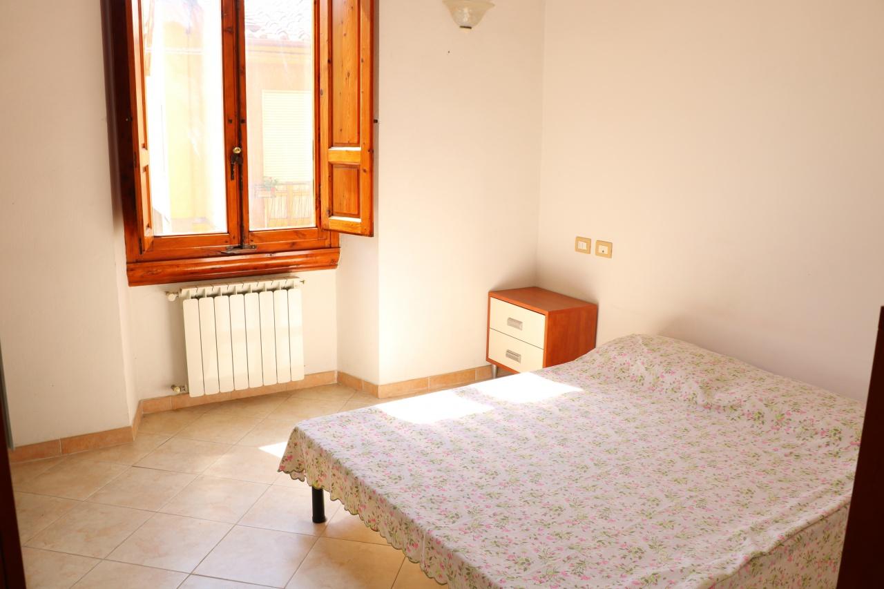 Bilocale Fiesole Via Aretina 7