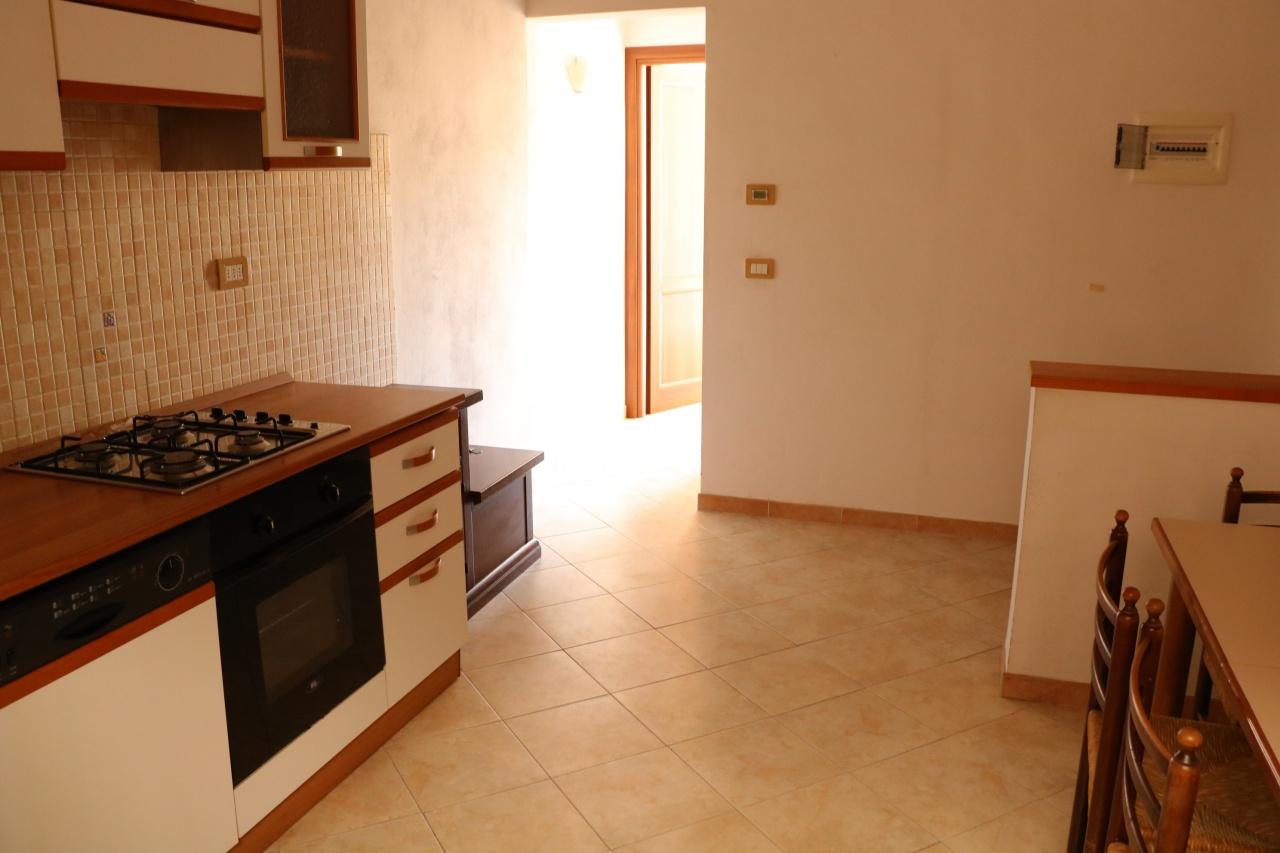 Bilocale Fiesole Via Aretina 5