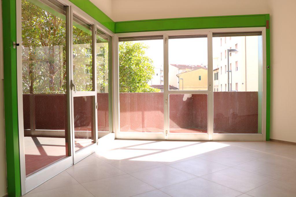 Appartamento ristrutturato in affitto Rif. 10630238
