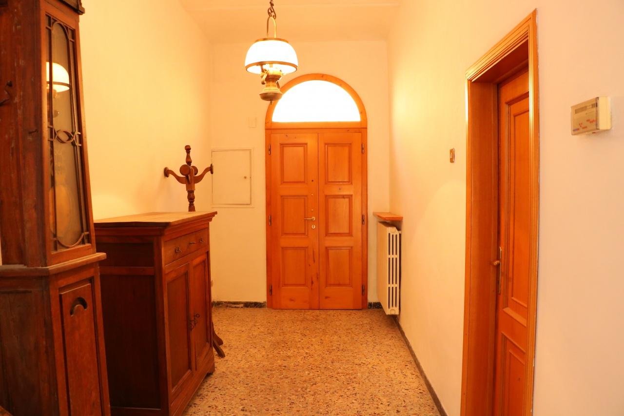 Casa Indipendente in discrete condizioni in vendita Rif. 4768827