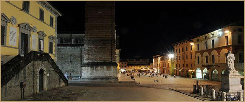 Bilocale Pietrasanta Via Xx Settembre 10