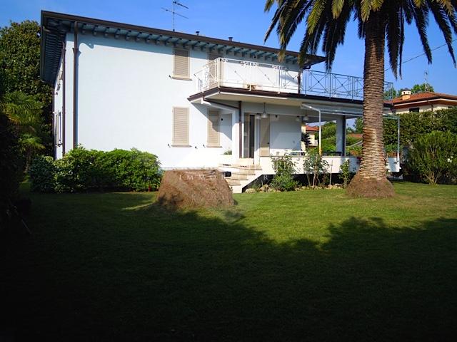 Villa singola PIETRASANTA 268