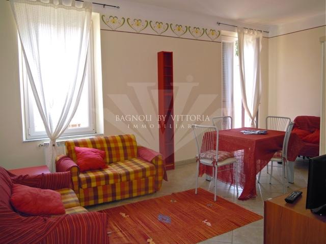 Soluzione Indipendente in affitto a Viareggio, 3 locali, zona Località: CENTRO MARE, Trattative riservate | Cambio Casa.it