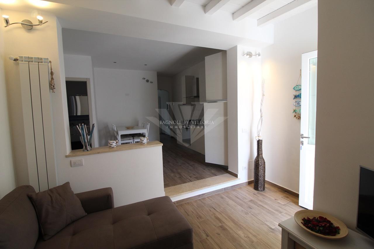 Appartamento arredato in vendita Rif. 11444500