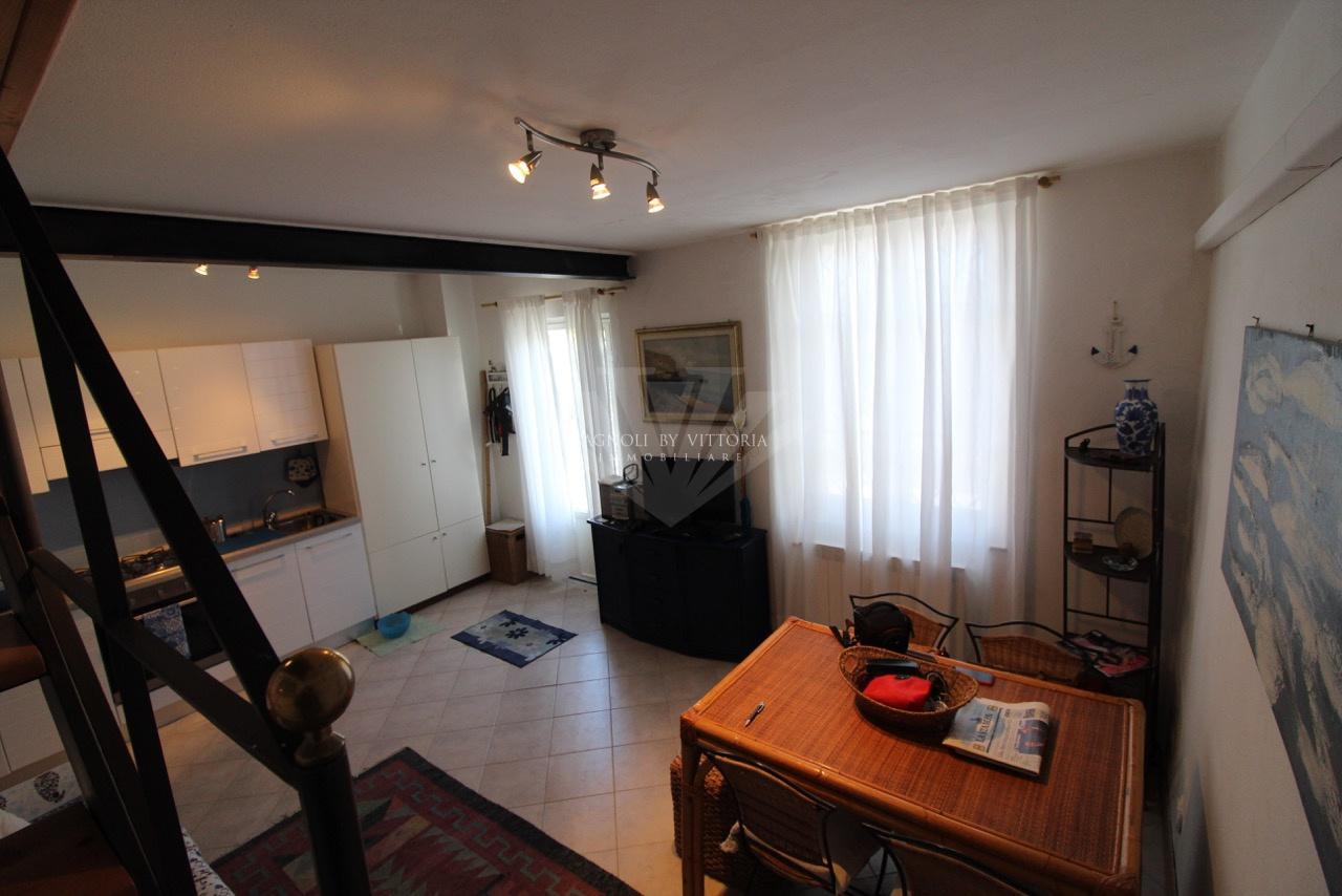 Appartamento PIETRASANTA 518/V