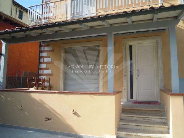 Appartamento PIETRASANTA 148