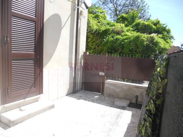 Bilocale Terracina Via Badino 8