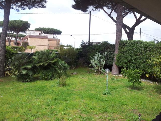Soluzione Indipendente in vendita a Terracina, 4 locali, Trattative riservate | CambioCasa.it