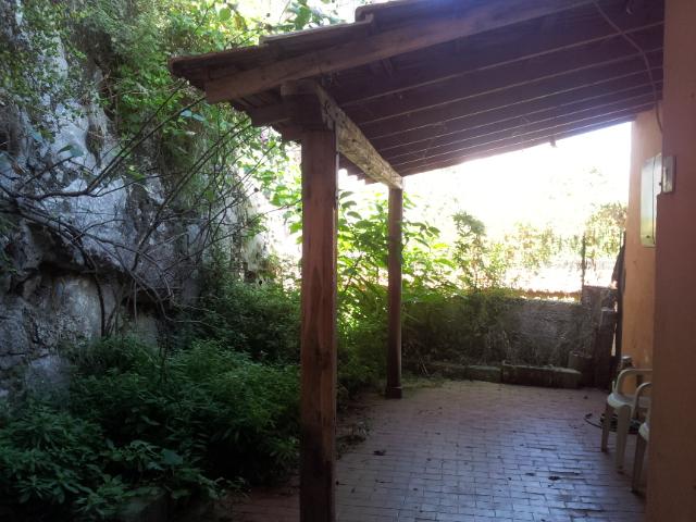 Bilocale Terracina Via Anxur 5