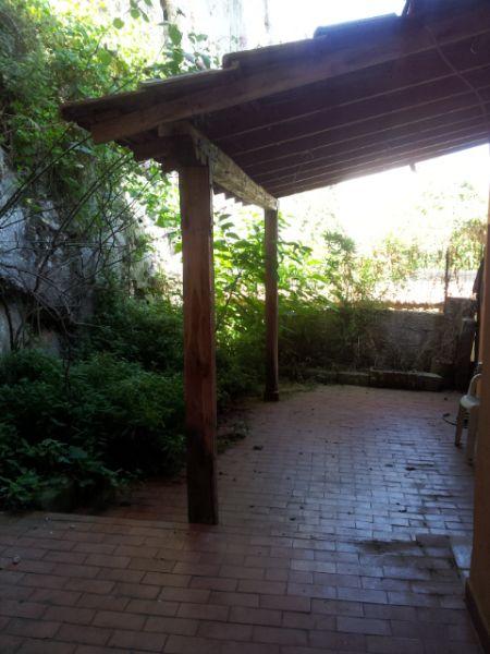 Bilocale Terracina Via Anxur 6
