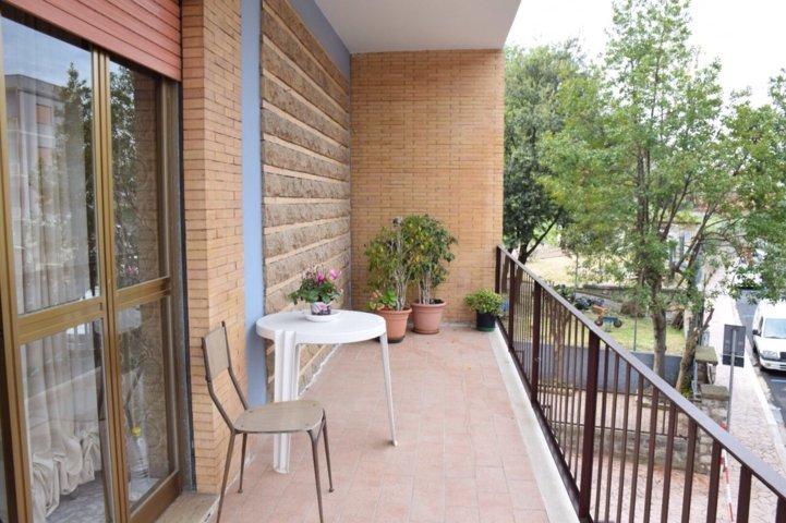 APPARTAMENTO in VACANZE a Terracina, Latina Rif.6402859