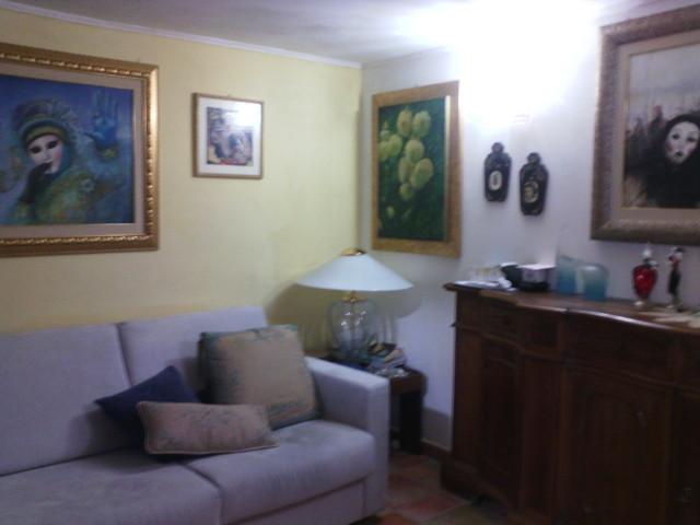 Bilocale Terracina Via S.rufina 4