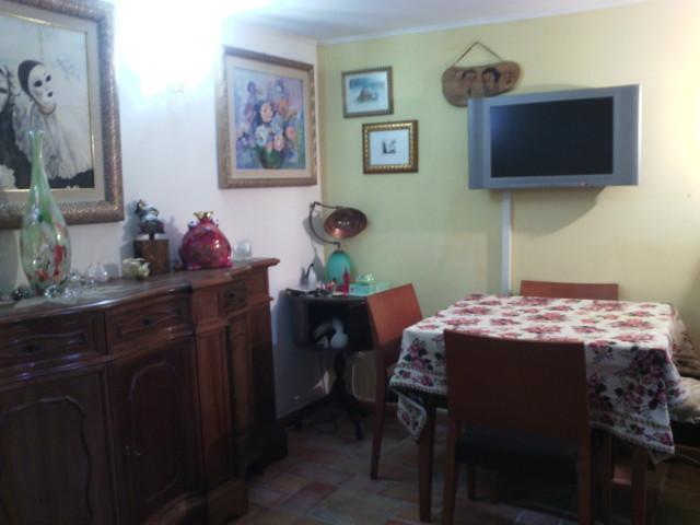 Bilocale Terracina Via S.rufina 6