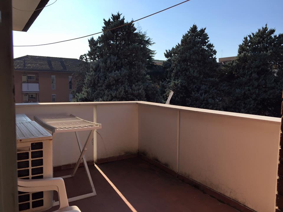 quadrilocali Lazio
