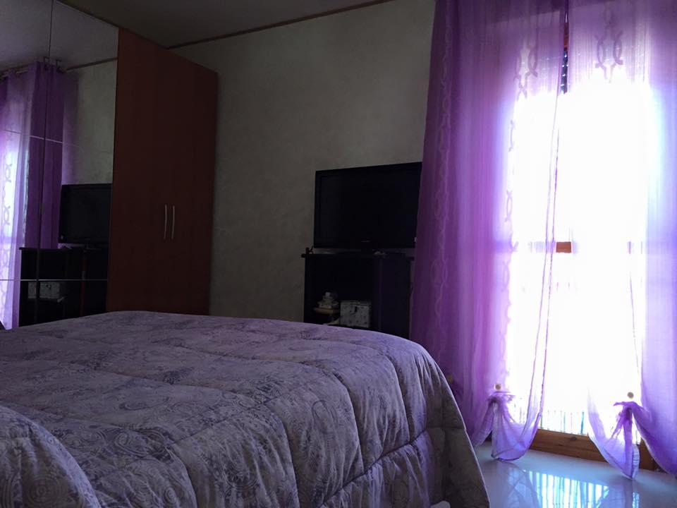 Bilocale Terracina Via Del Porto 04019 4
