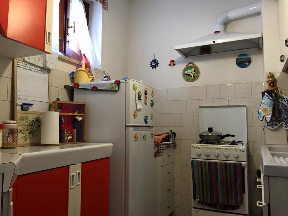 Bilocale Terracina Via Del Porto 04019 8
