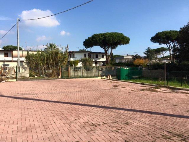Bilocale Terracina Via Di Terracina 11