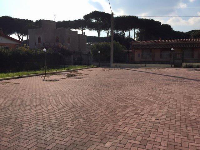Bilocale Terracina Via Di Terracina 4