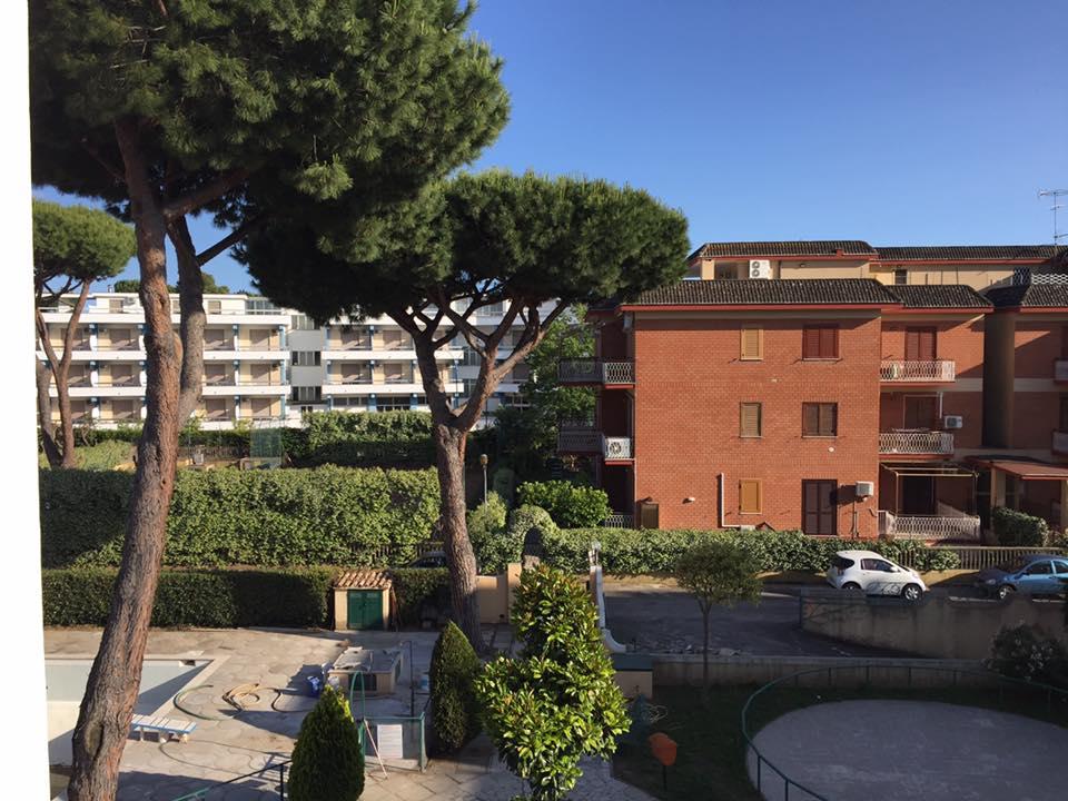 Bilocale Terracina Via Pontina 04019 6