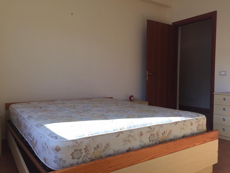Bilocale Terracina Via Pontina 04019 8