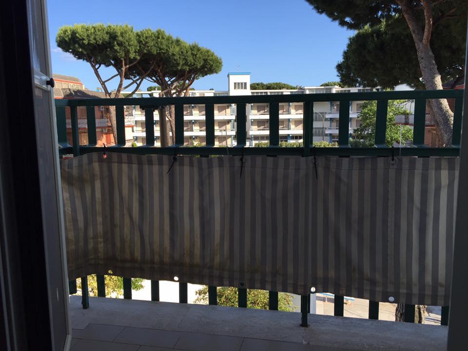 Bilocale Terracina Via Pontina 04019 13