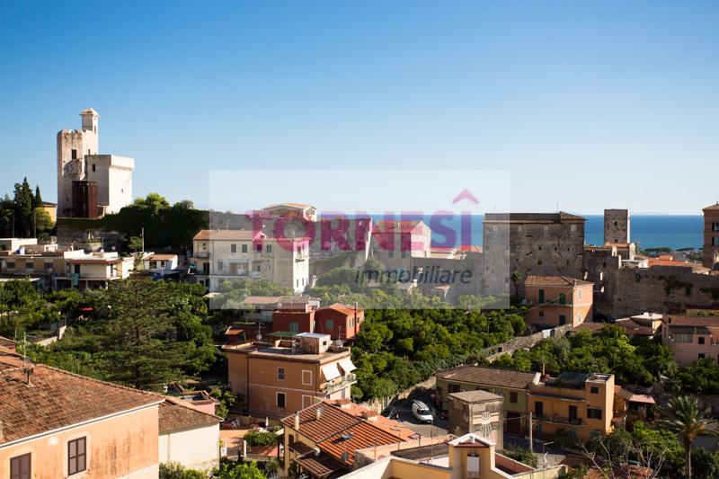Casa indipendente trilocale in vendita a terracina for Case in vendita terracina