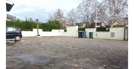 Bilocale Terracina Via Astolfi 2
