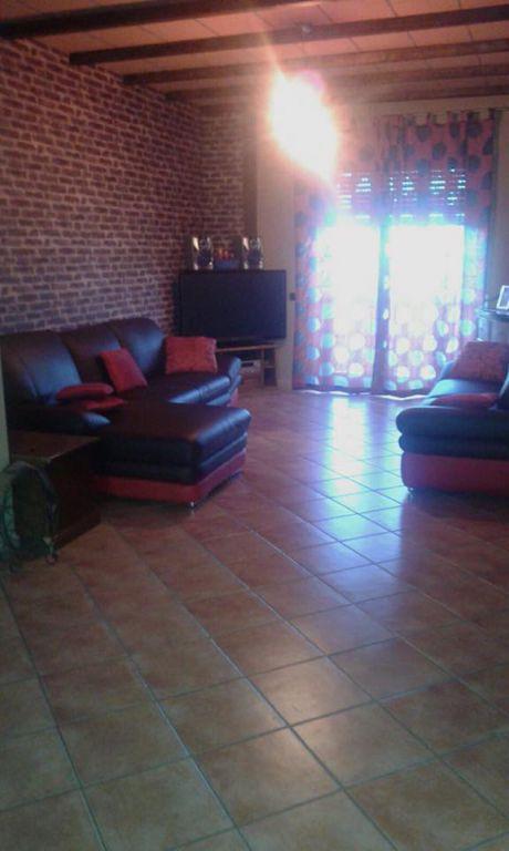 Appartamento in Vendita a Sonnino