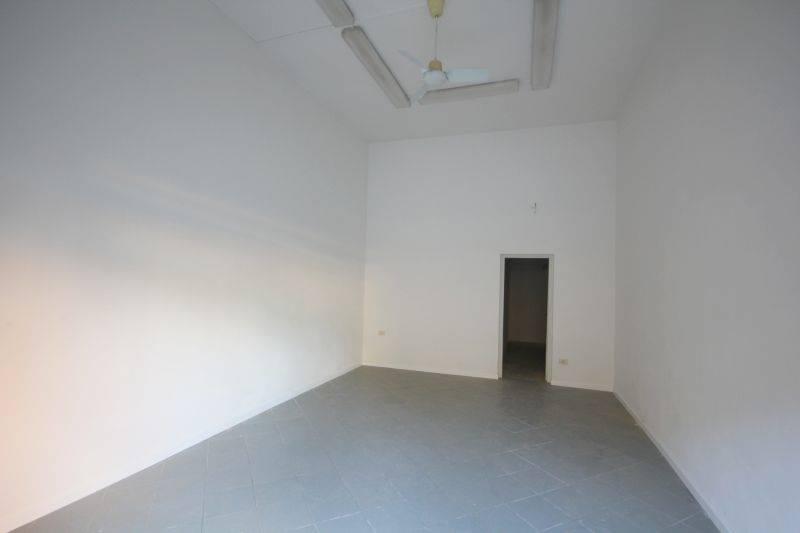 Attività commerciale ristrutturato in affitto Rif. 8635920