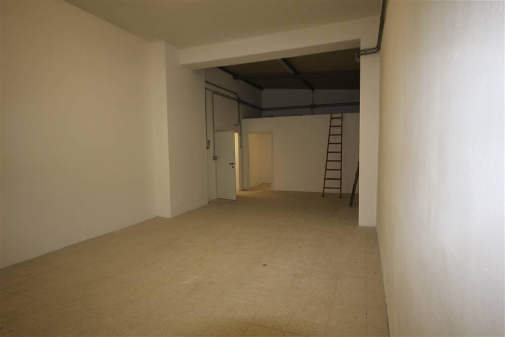 Attività commerciale in ottime condizioni in affitto Rif. 8635921