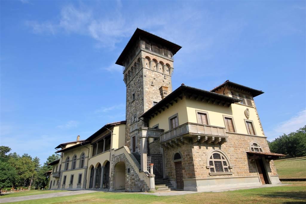 Villa da ristrutturare in vendita Rif. 10993119