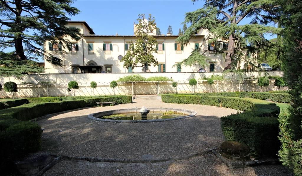 Villa in ottime condizioni arredato in vendita Rif. 10993122