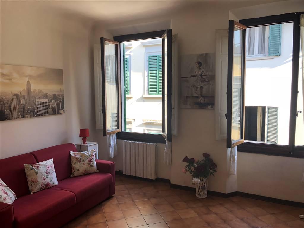 Appartamento arredato in affitto Rif. 11665118
