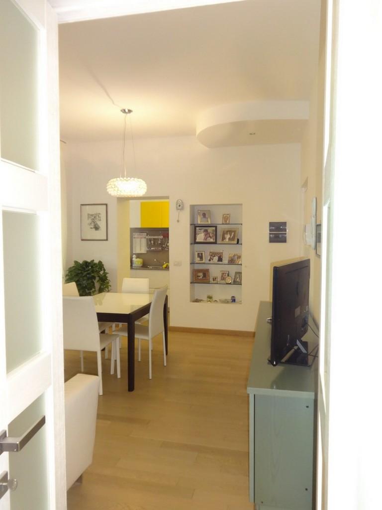 Appartamento in vendita Rif. 10483299
