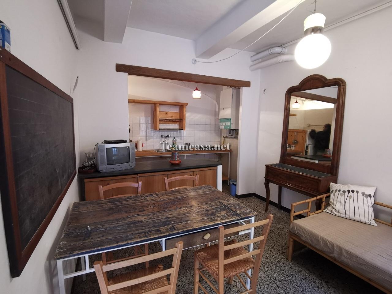 Villa a schiera trilocale in vendita a Pesaro (PU)