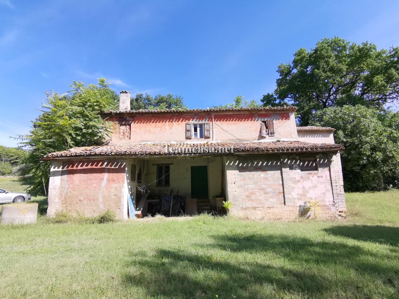 Rustico / Casale in vendita Rif. 11244168
