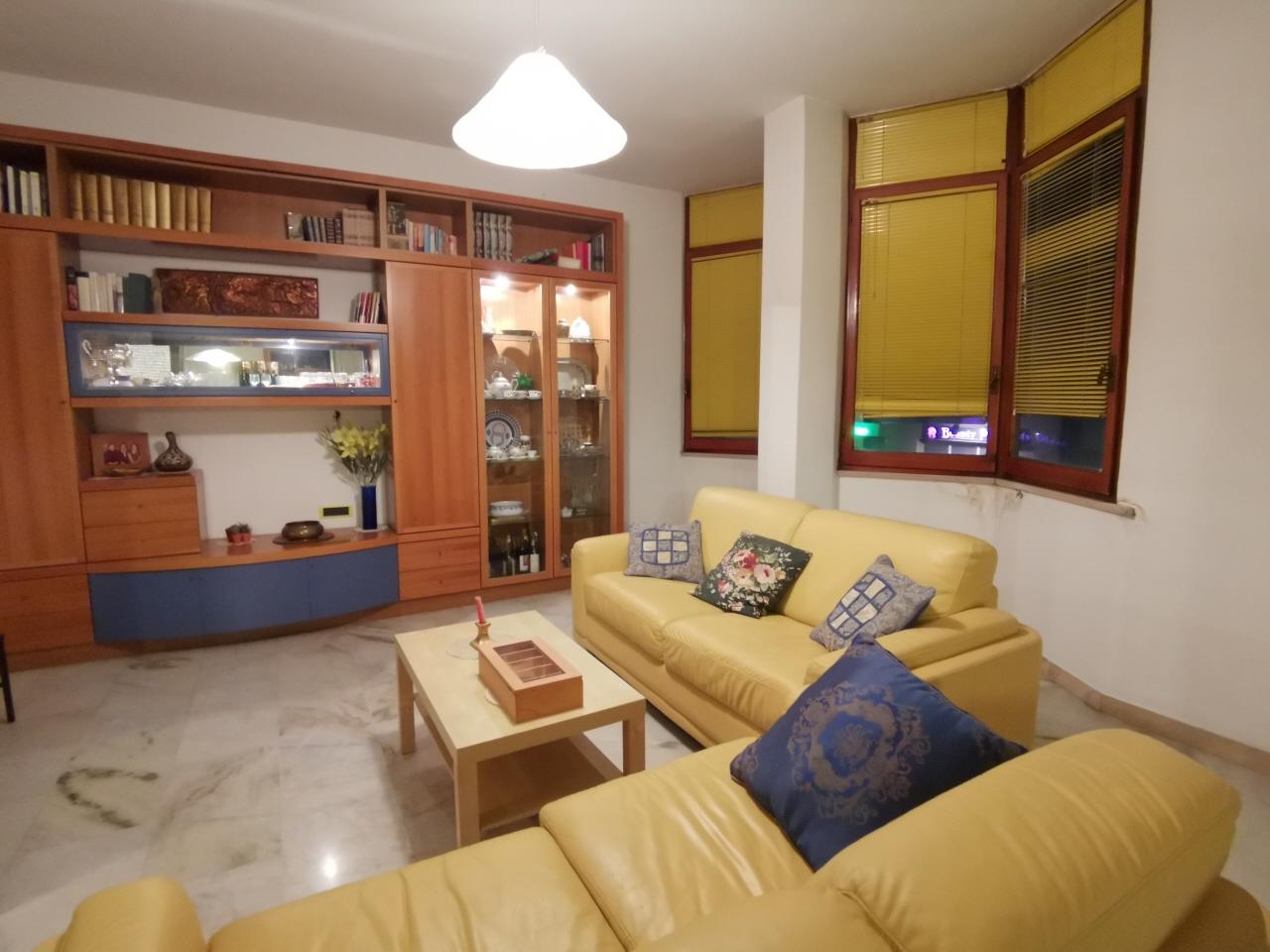 Appartamento in vendita Rif. 11260961