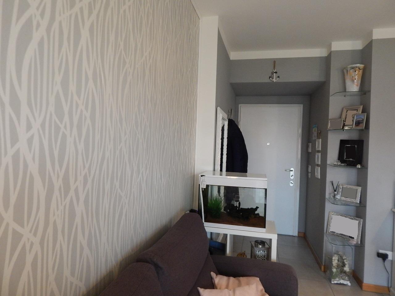 Appartamento in ottime condizioni arredato in vendita Rif. 11399318