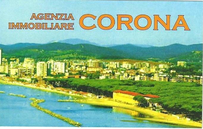 Box / Garage in vendita a Follonica, 1 locali, prezzo € 26.000   CambioCasa.it