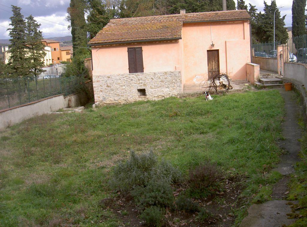 Soluzione Indipendente in vendita a Massa Marittima, 3 locali, zona Località: GHIRLANDA, prezzo € 175.000 | Cambio Casa.it