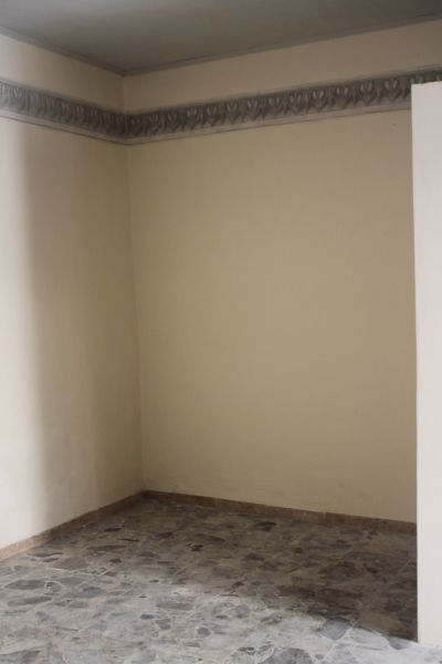 Appartamenti Centro siena
