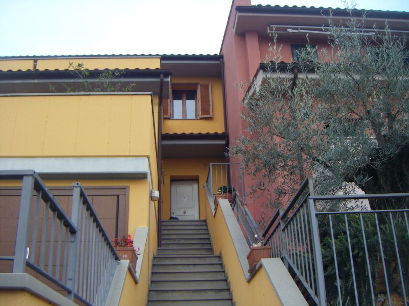 Appartamento in vendita Rif. 4769122