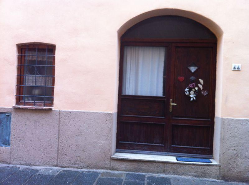 Negozio / Locale in affitto a Massa Marittima, 1 locali, zona Località: CENTRO, prezzo € 400 | Cambio Casa.it
