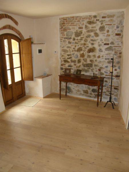 Appartamento in Vendita a Castelnuovo di Val di Cecina