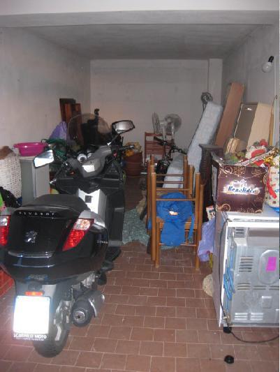 Box / Garage in vendita a Scarlino, 9999 locali, zona Località: GENERICA, prezzo € 17.000 | Cambio Casa.it